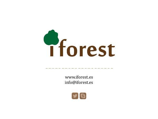 IFOREST1