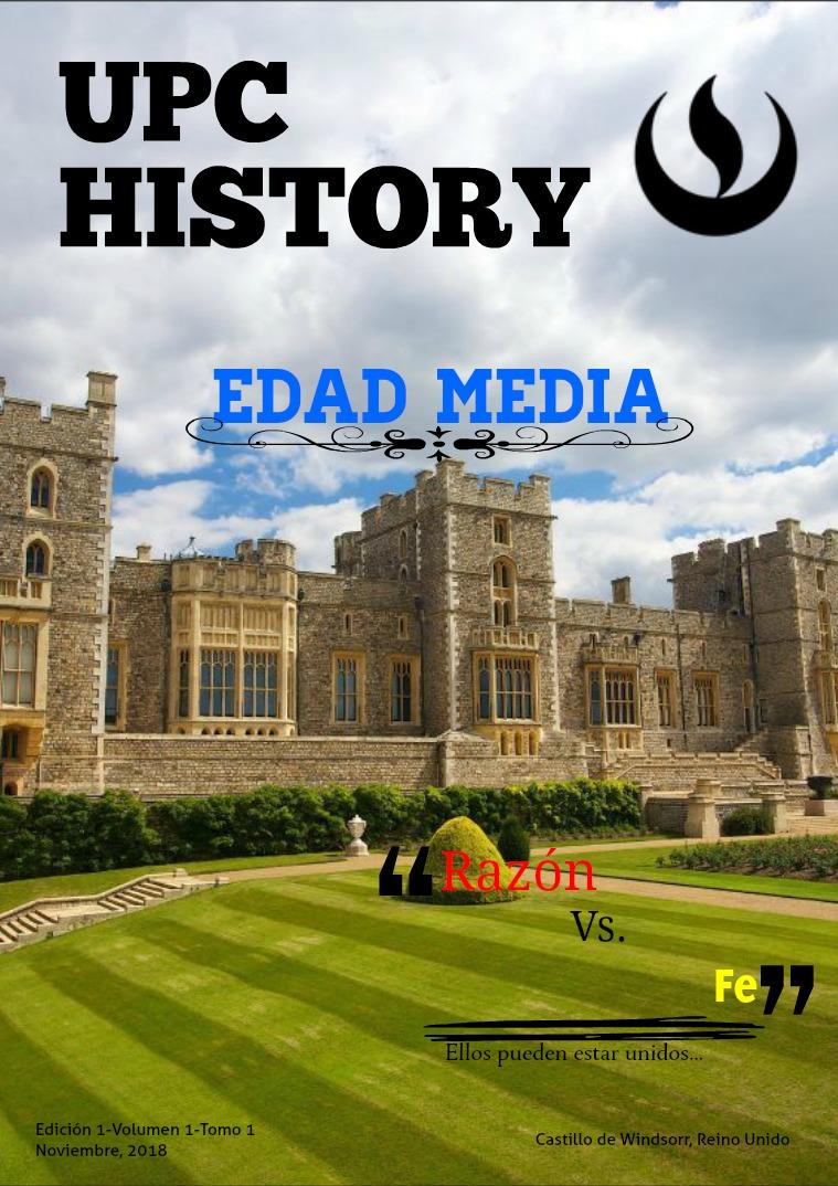 EDAD MEDIA 1