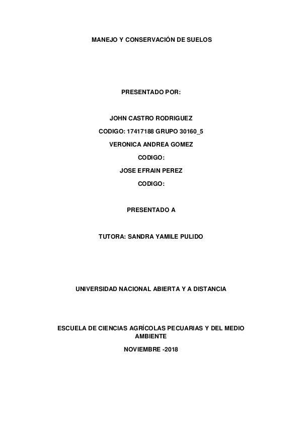 LIBRO ELECTRONICO MedidasdeControldeErosiones_JohnCastroRodriguez