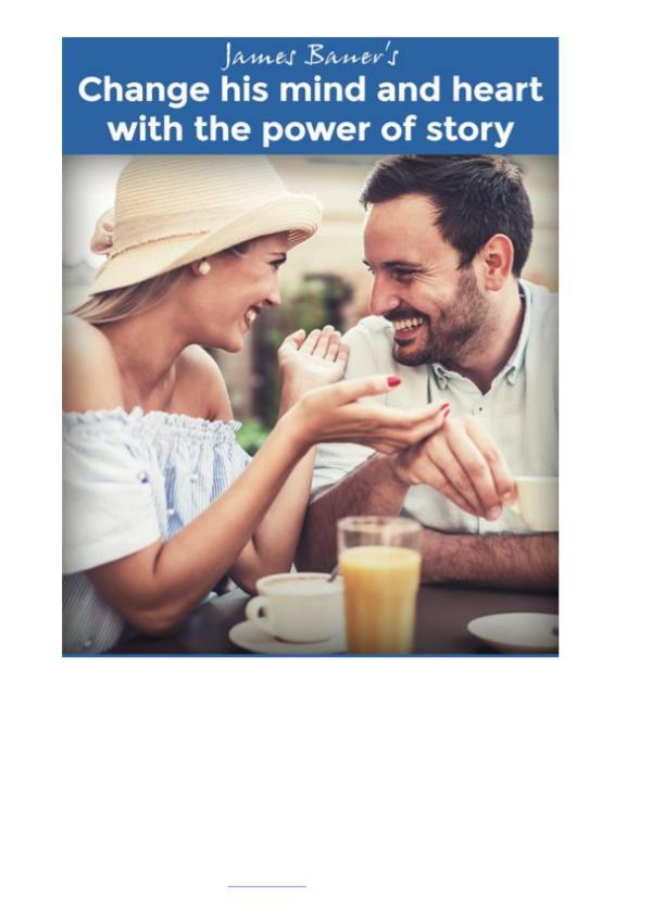 Relationship Rewrite Method James Bauer book reviews Relationship Rewrite method reviews book steps