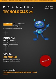 Tecnologias 21