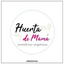 HUERTA DE MAMA