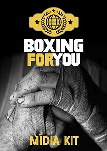 Boxing for You