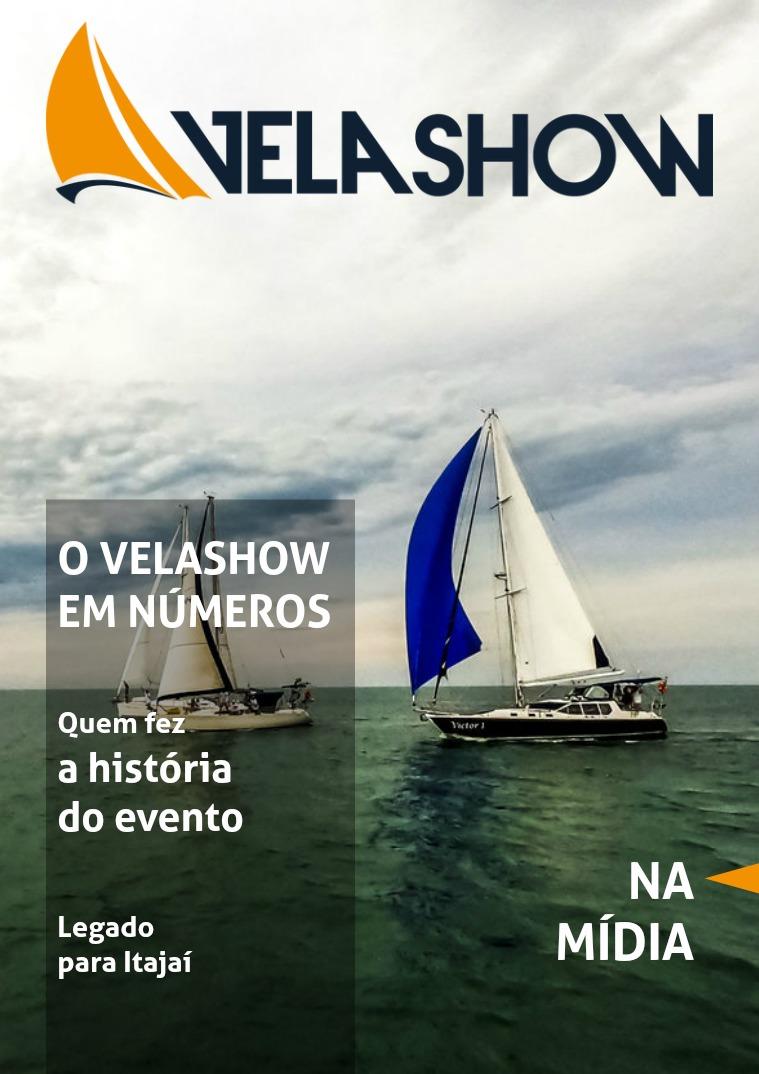 VelaShow Apresentação final