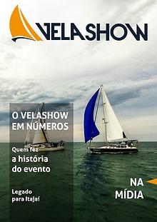 VelaShow