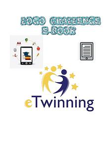 LOGO CHALLENGE E-BOOK