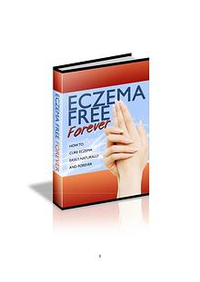 Eczema Free Forever PDF EBook Free Download