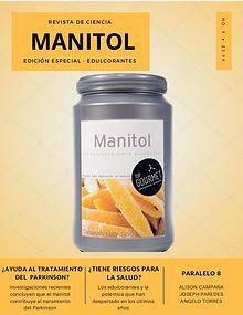 MANITOL Campaña-Paredes-Torres A