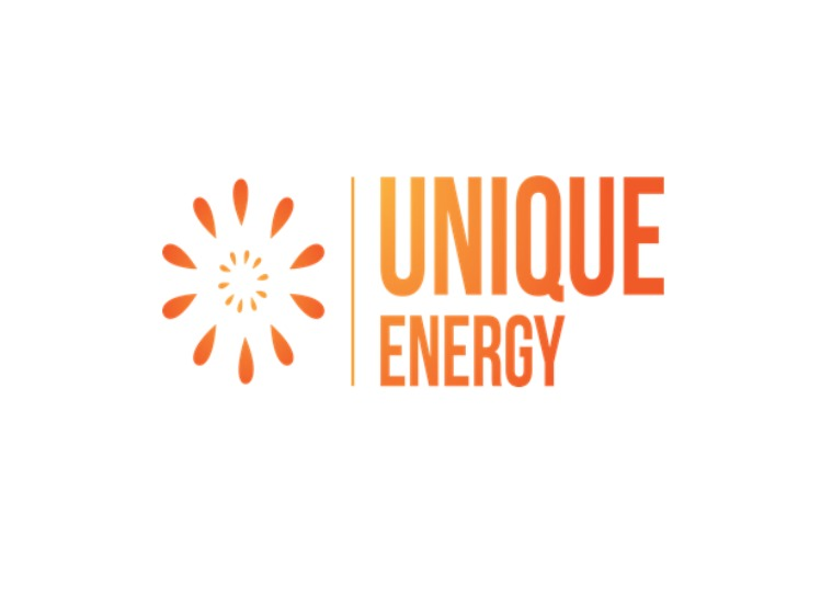 Unique Energy Pictures and Prices