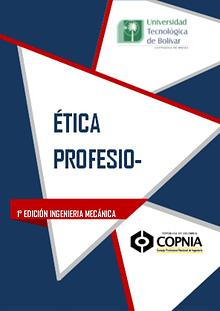 REVISTA VIRTUAL - ETICA PROFESIONAL