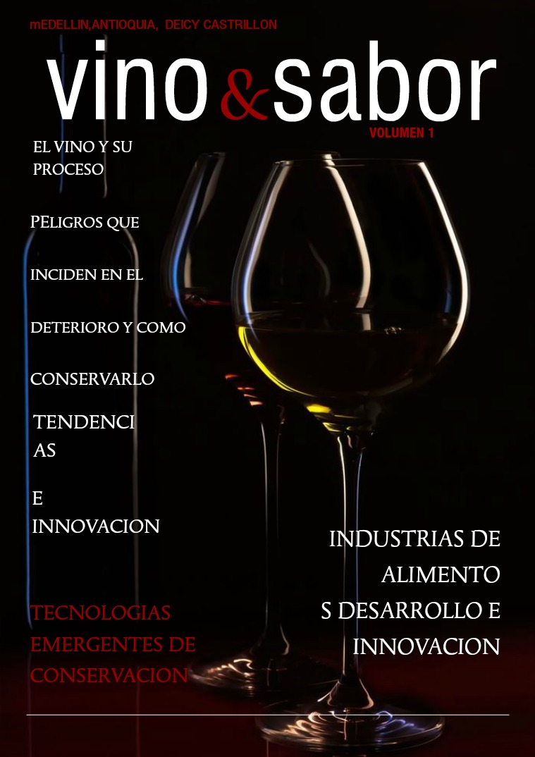 Revista postarea introduccion a la ingenieria de alimentos revista postarea deicy castrillon