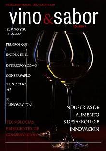 Revista postarea introduccion a la ingenieria de alimentos