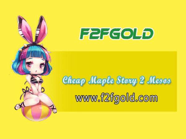 Buy Fallout 76 caps - F2F Gold Buy maplestory 2 mesos - F2F Gold