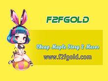 Buy Fallout 76 caps - F2F Gold