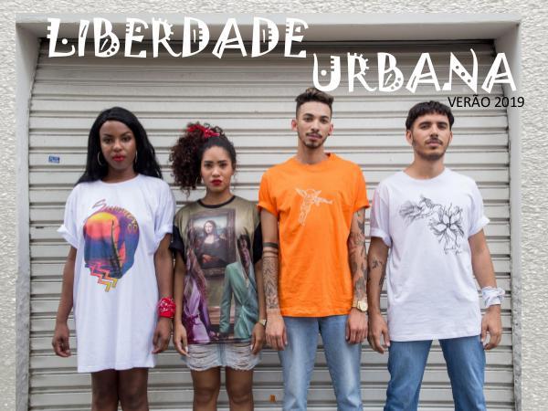 CATALOGO ONLINE LIBERDADE URBANA CATALOGO_ONLINE_-_LIBERDADE_URBANA[1][1]