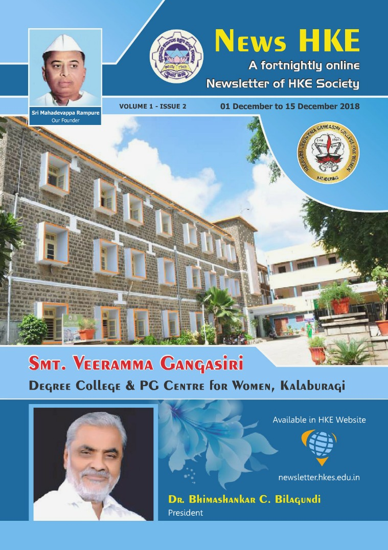 Vol 1, Issue 2