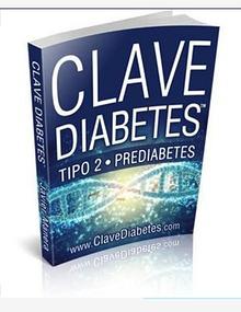 Clave Diabetes [PDF] Guia Completa .