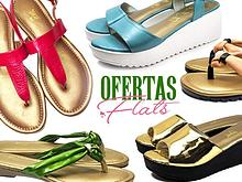 CATALOGO FLATS 35