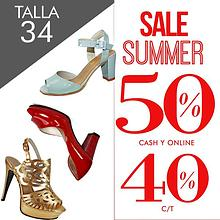 CATALOGO 50% off 34