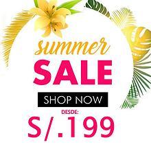 summer sale 33