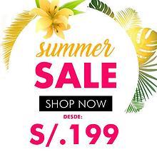 summer sale 41