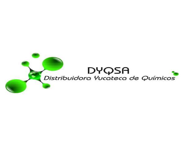 CATALOGO PRODUCTOS BIO RAD 2018 DYQSA MERIDA 1PRESENTACION DE PRODUCTOS Y EQUIPOS BIO RAD DYQSA