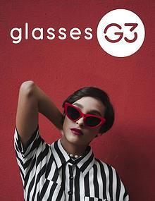 Catálogo GlassesG3