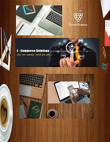 Web Design Pakistan Facebook Marketing Pakistan