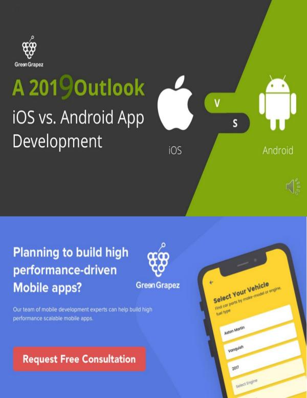 High Quality App Development In The USA High-Quality App Development in the USA