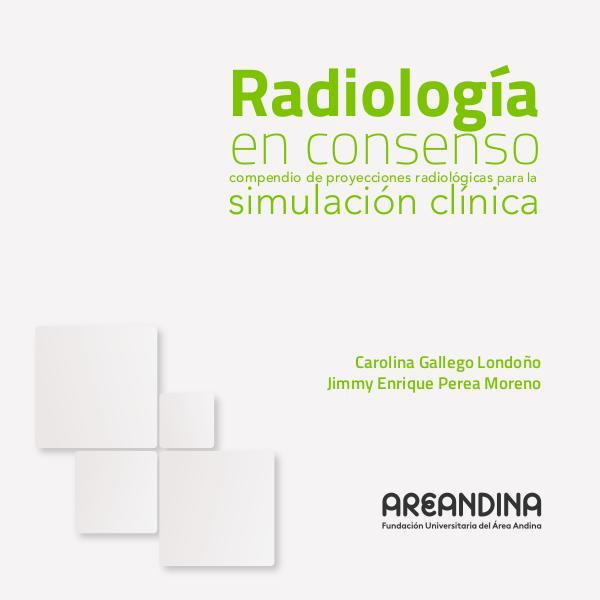 Radiologia en Consenso Radiologia_en_Consenso