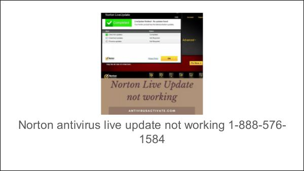 Norton live chat support 1-888-576-1584 Norton online support chat