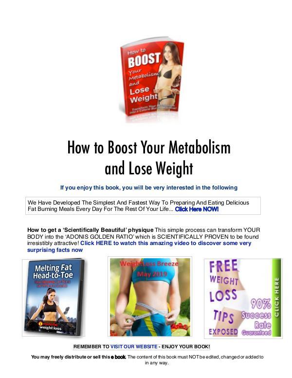 My first work boostmetabolism-1 (1)