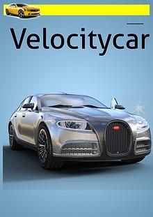 Revista Velocitycar