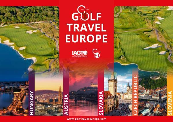 GOLF TRAVEL EUROPE golf_travel_europe_2019