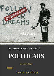 PoliticArs
