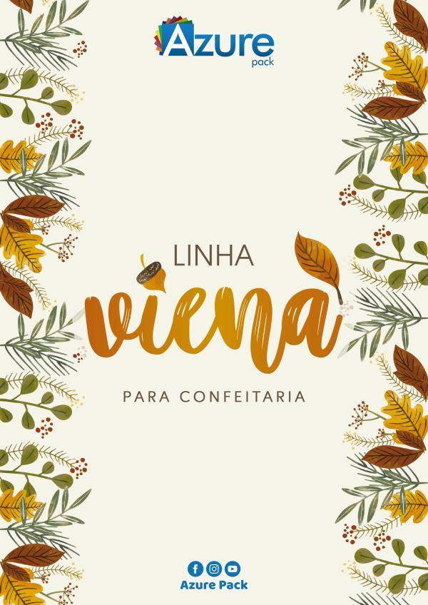 LINHA VIENA