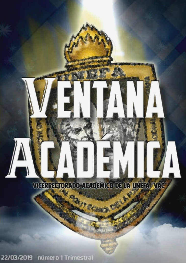 Ventana Académica ventana académica1