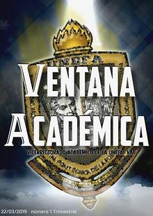 Ventana Académica