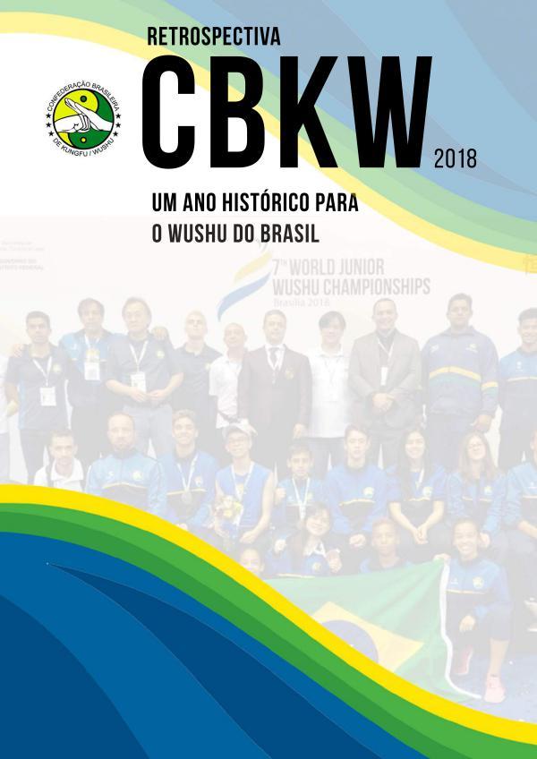 Retrospectiva CBKW 2018 Retrospectiva_2018