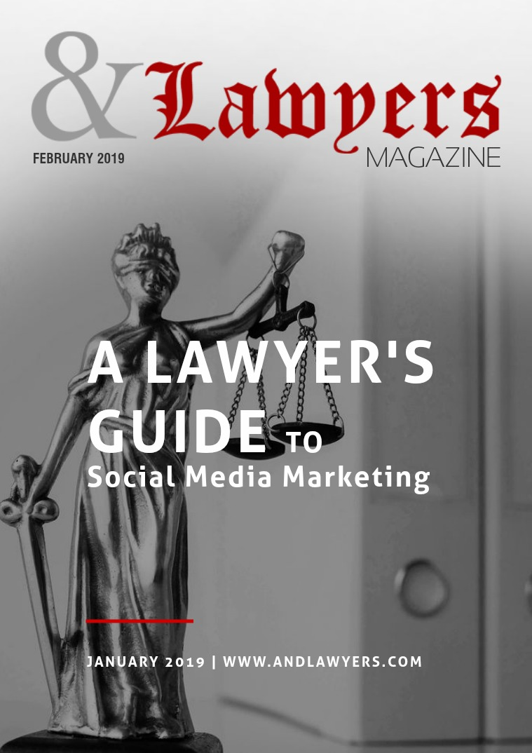 AndLawyers.com - SMM Guide for Lawyers SMM-guide-for-Lawyers