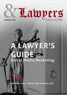 AndLawyers.com - SMM Guide for Lawyers