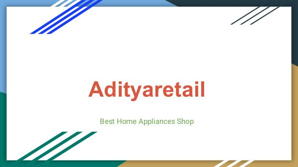 Home Appliance Shop In bangalore Home Appliance Shop In bangaloe