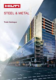 Digital Trade Catalogue
