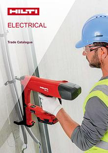 Digital Trade Catalogue