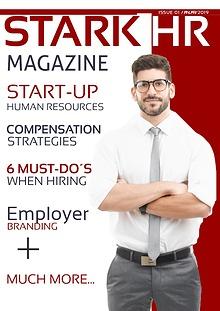 Stark HR Magazine