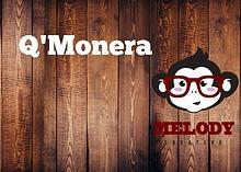Q'Monera