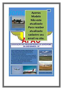 Jornal Digital AFAC- Edição 24