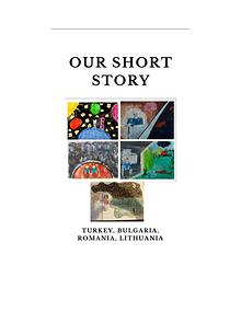 Our Short Story