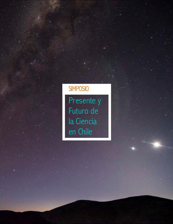 Brochure_Simposio_ECI-Chile-Canada_2019 BROCHURE_V-0412