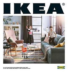 Ikea Test